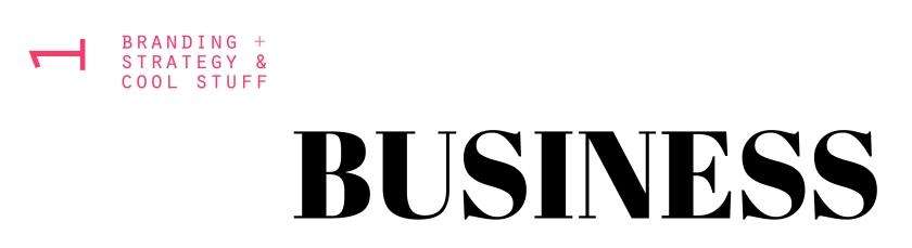 servizi-creativi-per-business