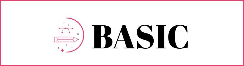 pacchetto-brand-identity-business-basic-lapulab