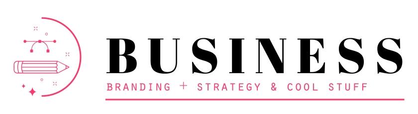 servizi-business-identity-lapulab