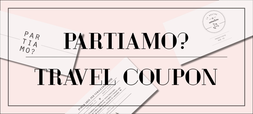 travel-coupon