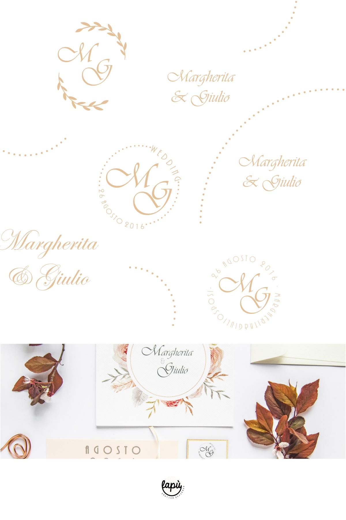 WEDDING_Margherita&Giulio