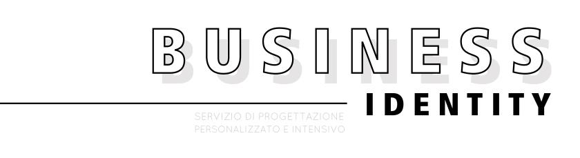 home-header-lapù-grafica-business-e-brand-identity.jpg